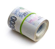 Sjednejte si výhodnou SMS půjčku ihned úplně každému