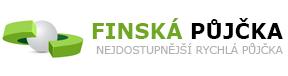 Finská půjčka ihned